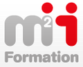 M2ii Formation